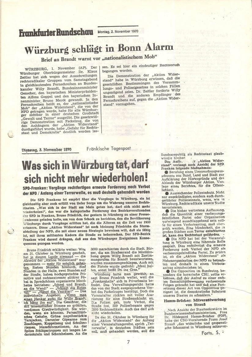 Niedersachsen_DFU013