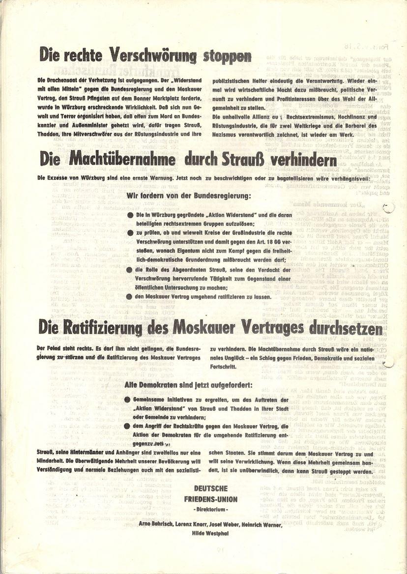 Niedersachsen_DFU024