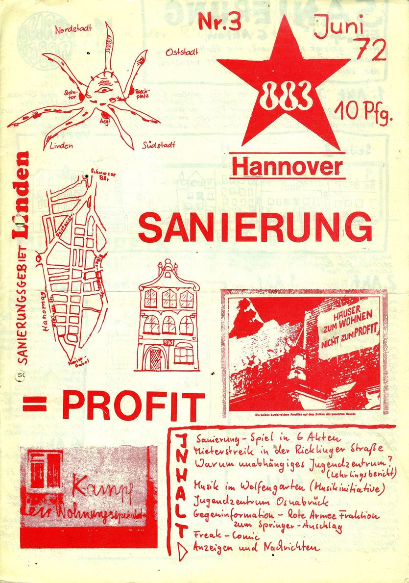 Hannover001