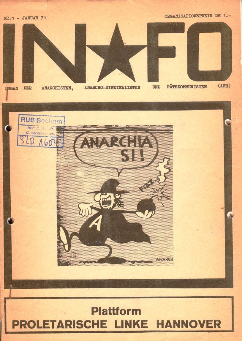 Hannover_AFH_PLH_1971_Info_01