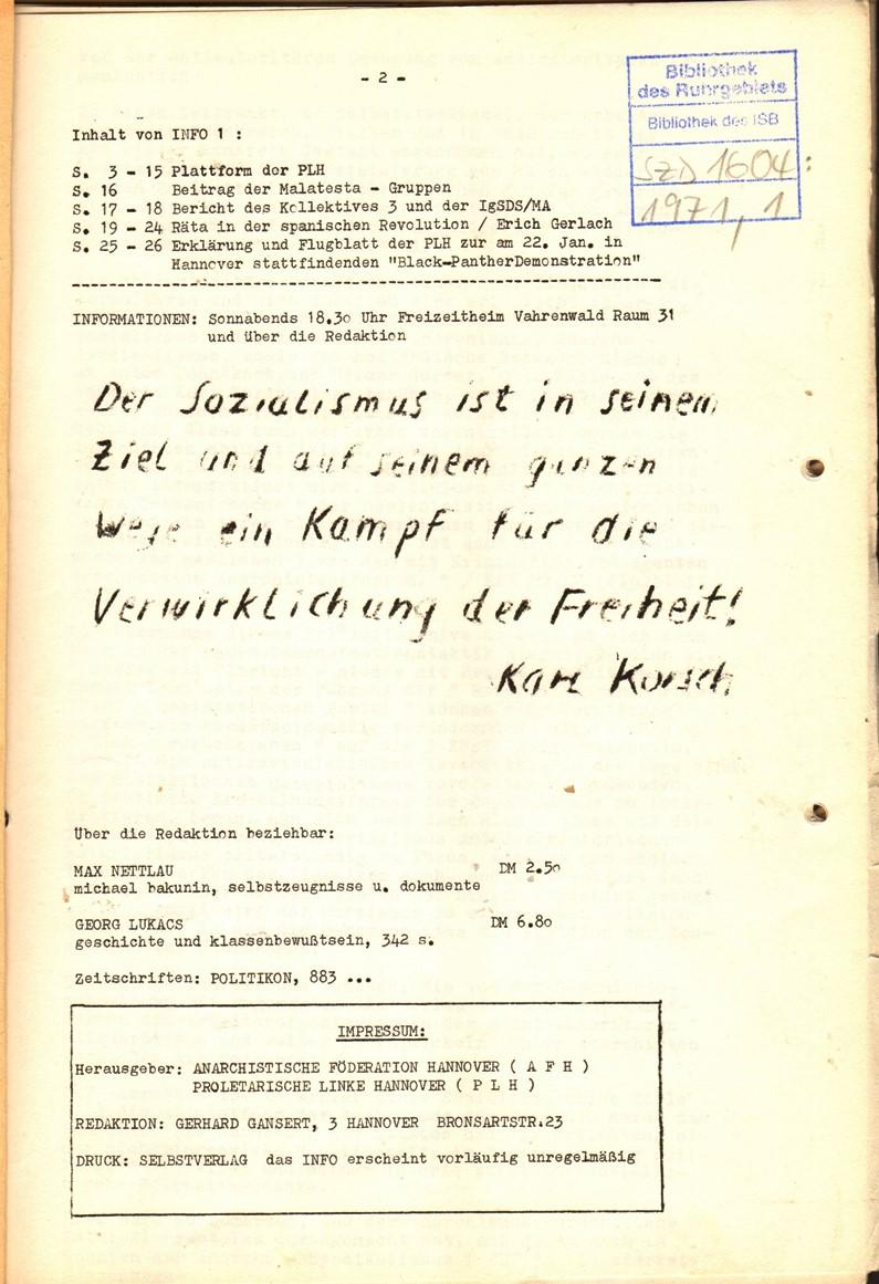 Hannover_AFH_PLH_1971_Info_02