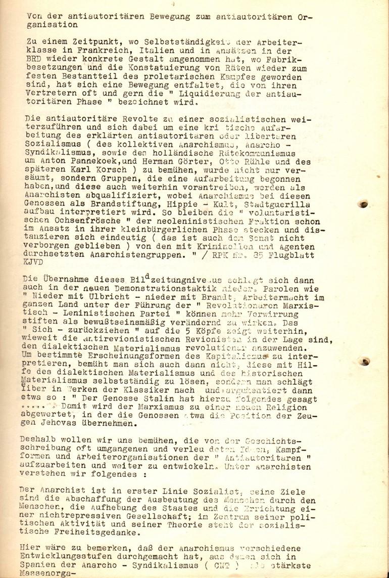 Hannover_AFH_PLH_1971_Info_03