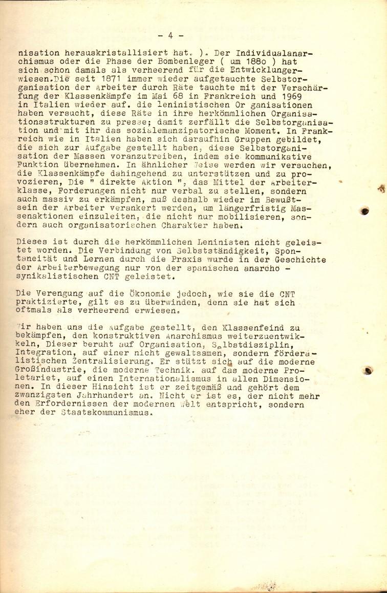 Hannover_AFH_PLH_1971_Info_04