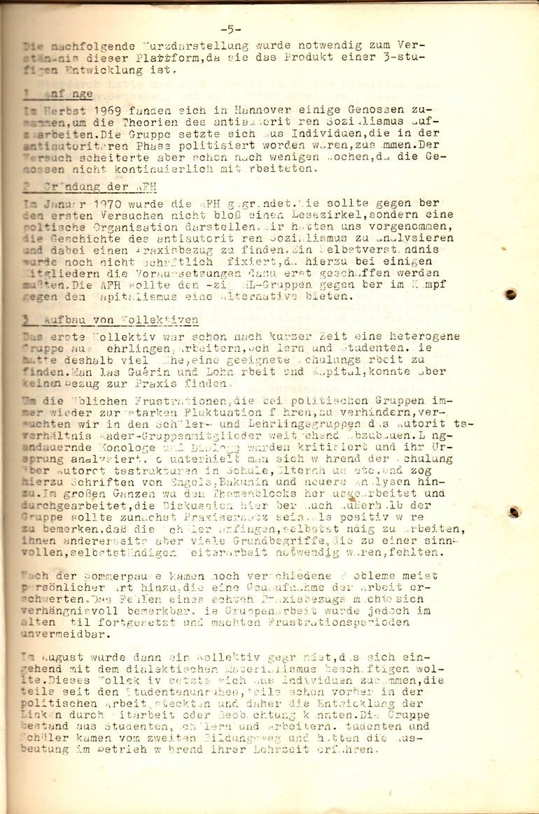 Hannover_AFH_PLH_1971_Info_05