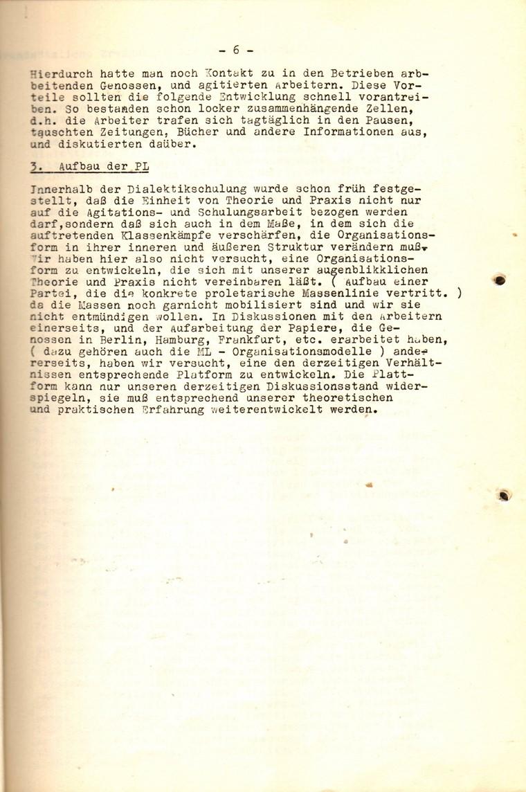 Hannover_AFH_PLH_1971_Info_06