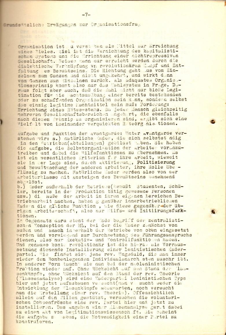 Hannover_AFH_PLH_1971_Info_07