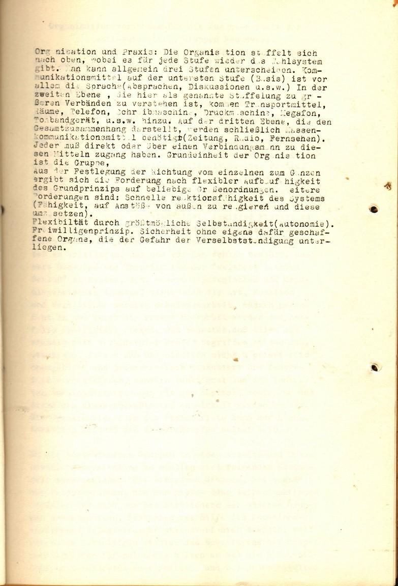 Hannover_AFH_PLH_1971_Info_08