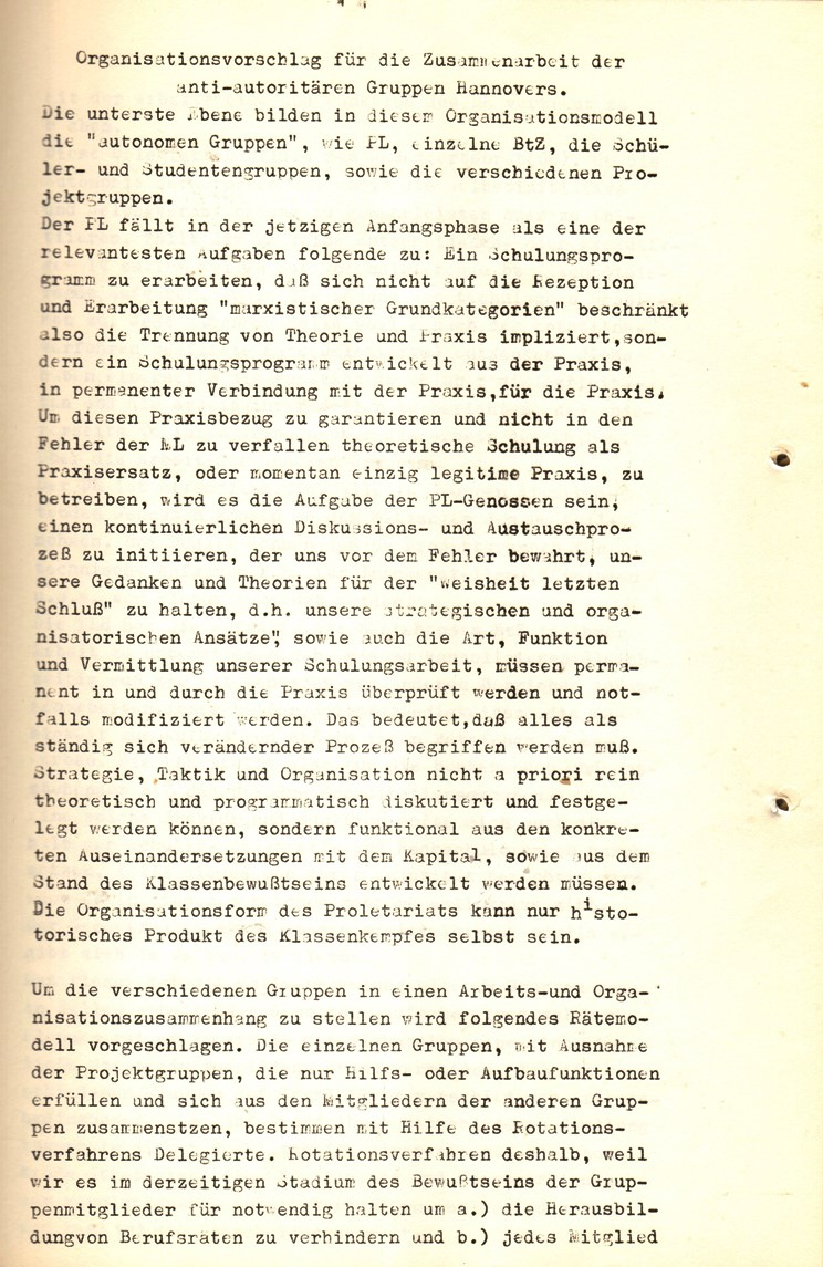 Hannover_AFH_PLH_1971_Info_09