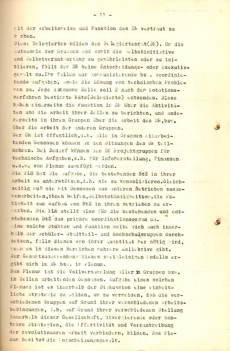 Hannover_AFH_PLH_1971_Info_10