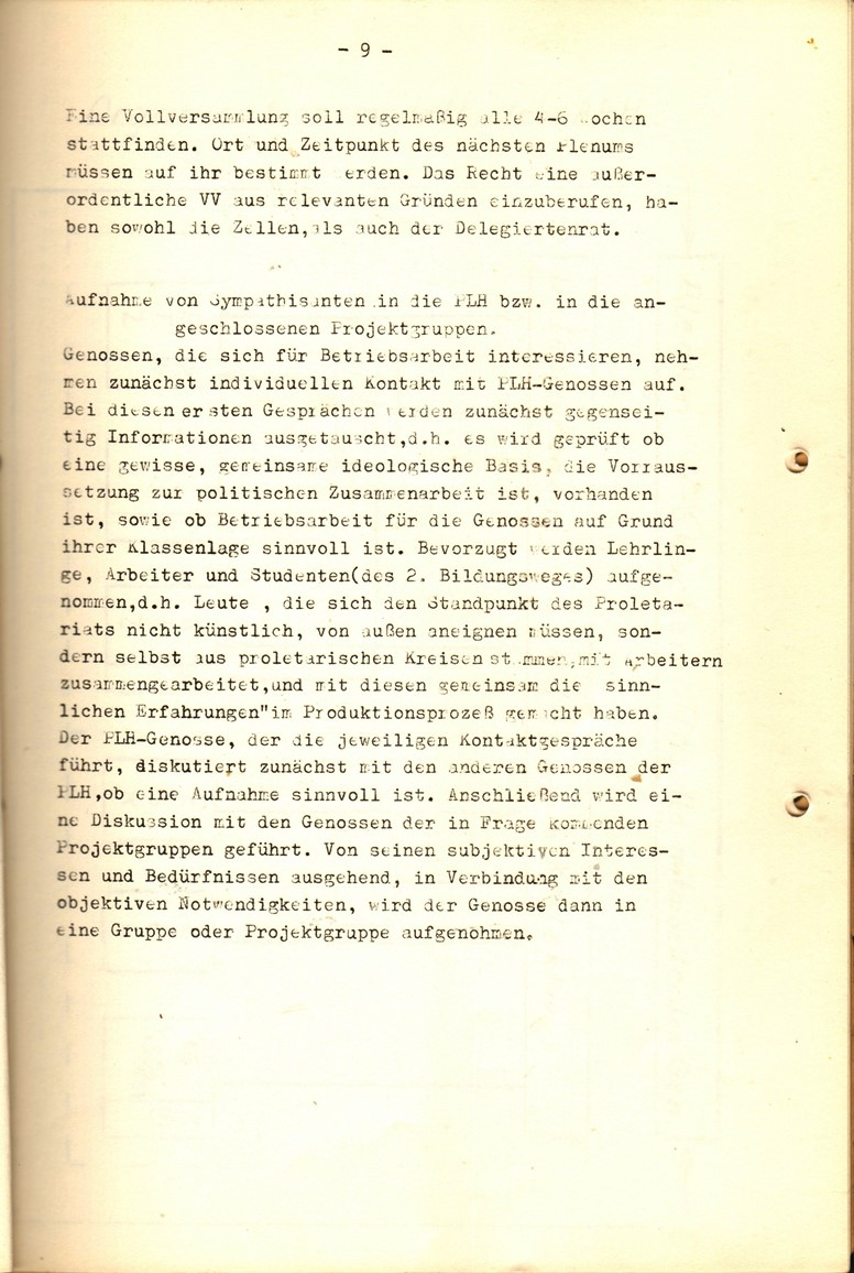 Hannover_AFH_PLH_1971_Info_11