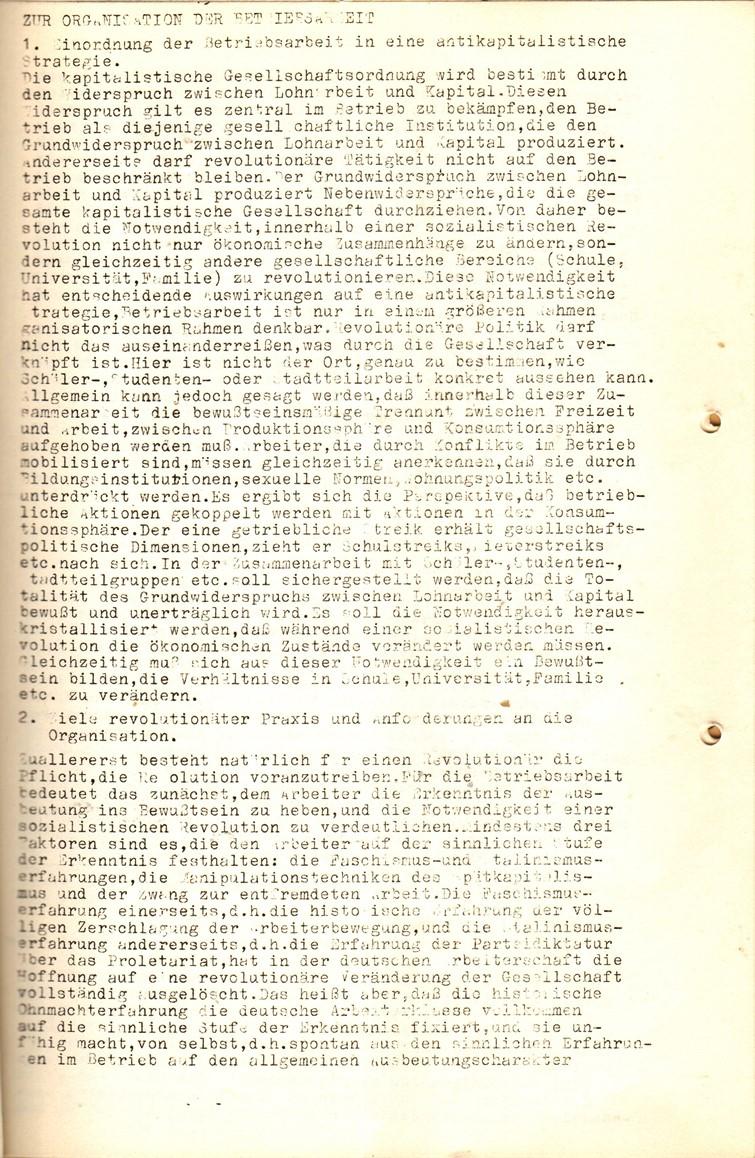 Hannover_AFH_PLH_1971_Info_13