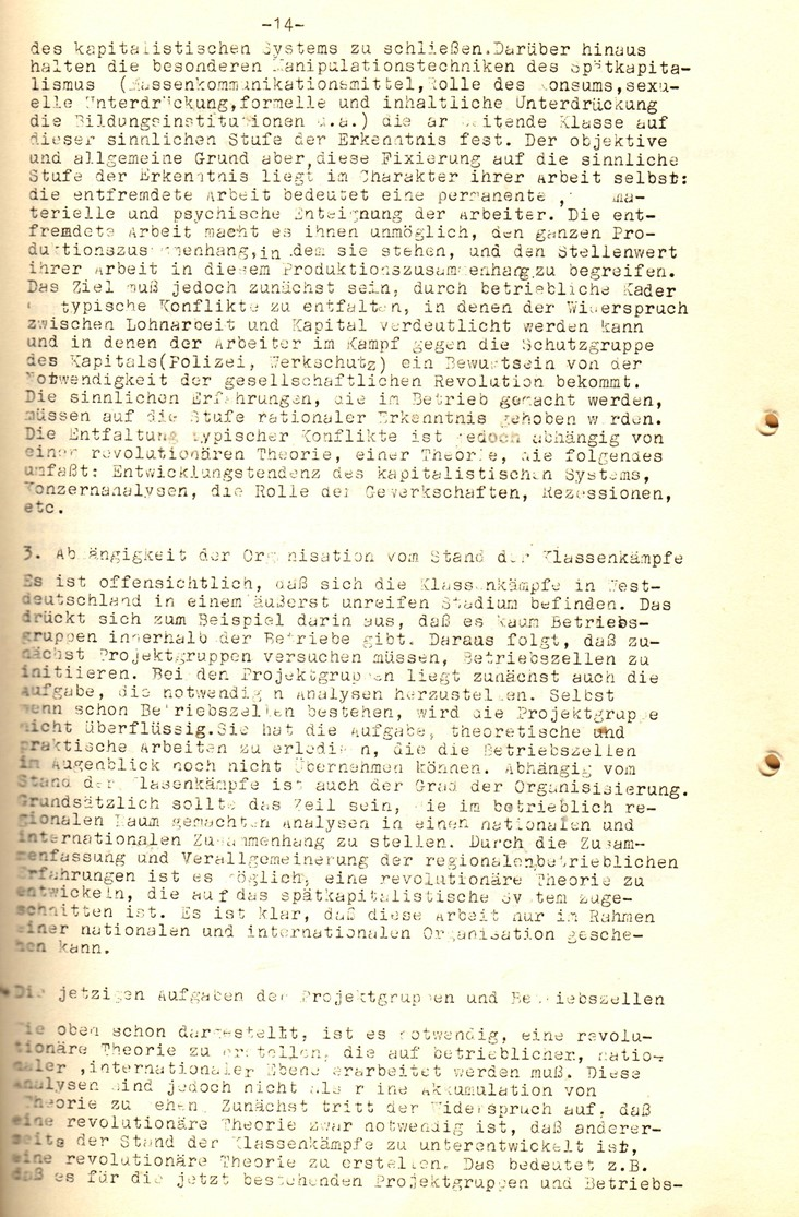 Hannover_AFH_PLH_1971_Info_14