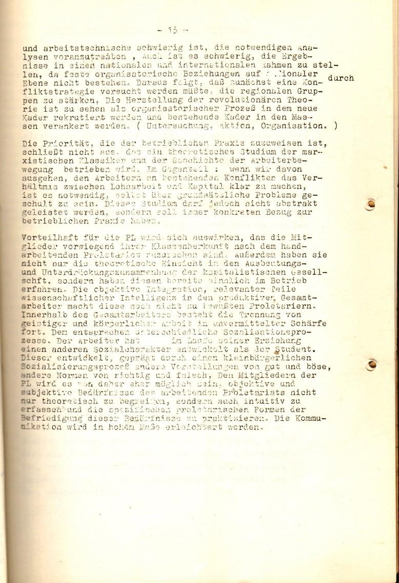 Hannover_AFH_PLH_1971_Info_15