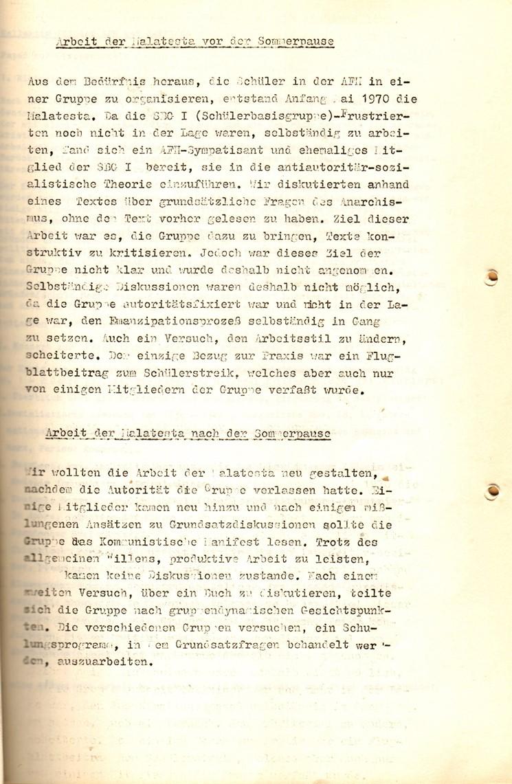 Hannover_AFH_PLH_1971_Info_16