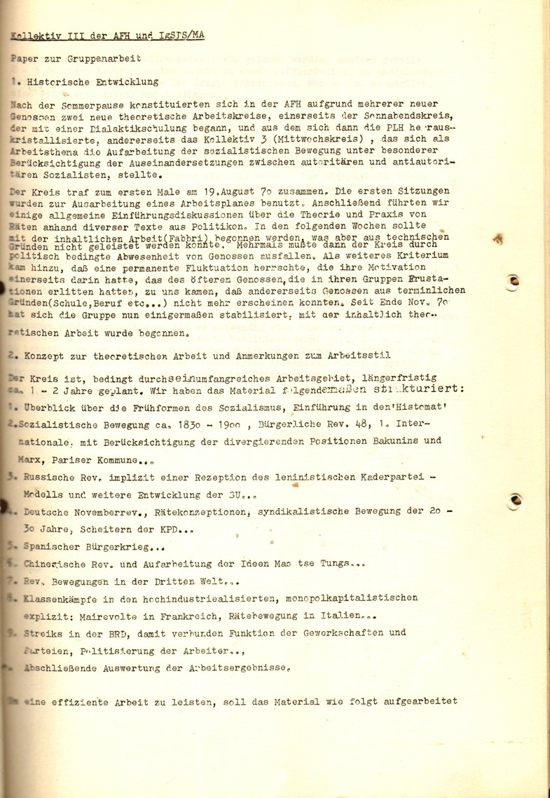Hannover_AFH_PLH_1971_Info_17