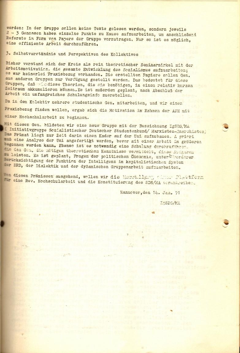 Hannover_AFH_PLH_1971_Info_18