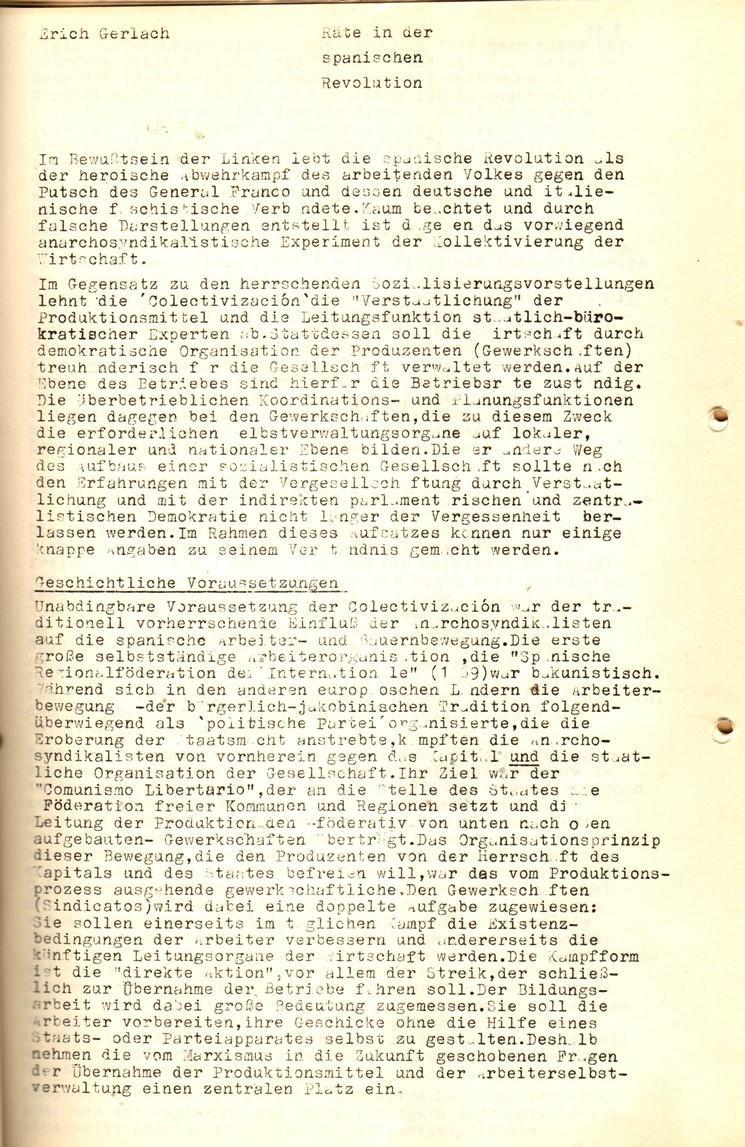Hannover_AFH_PLH_1971_Info_19