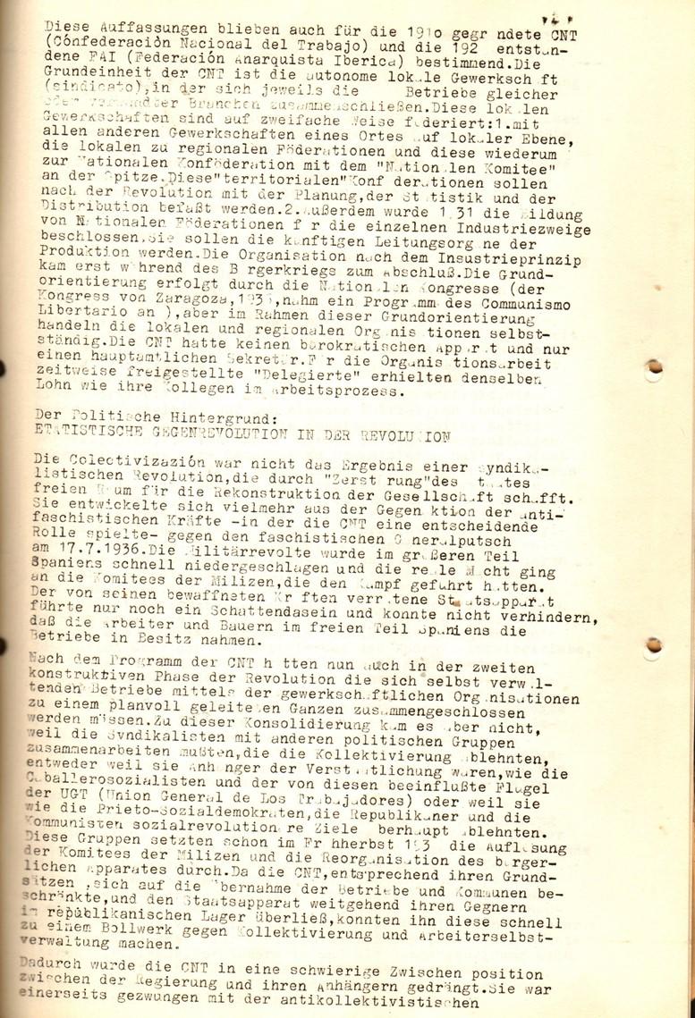Hannover_AFH_PLH_1971_Info_20