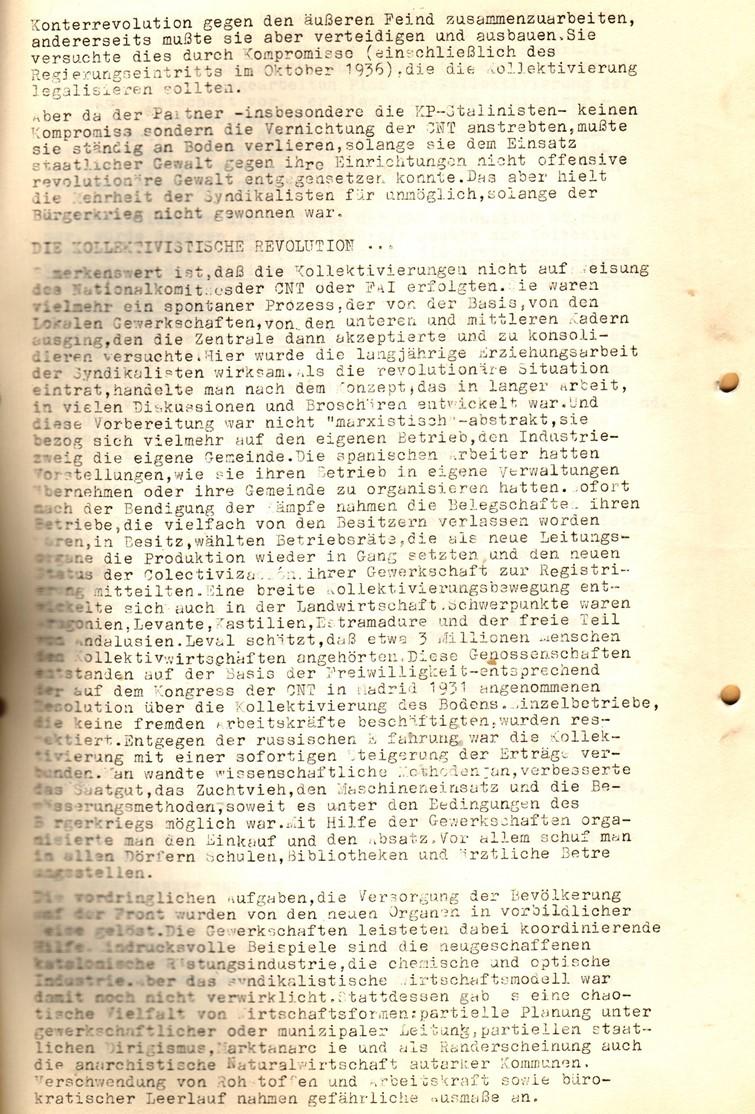 Hannover_AFH_PLH_1971_Info_21