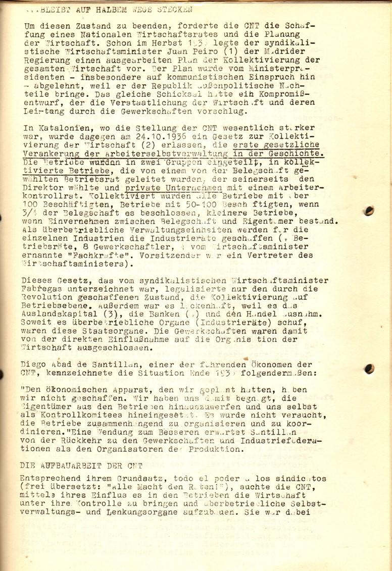Hannover_AFH_PLH_1971_Info_22