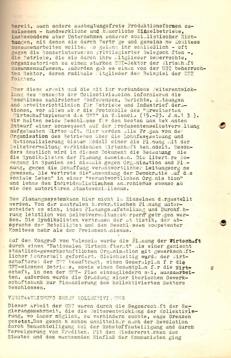 Hannover_AFH_PLH_1971_Info_23