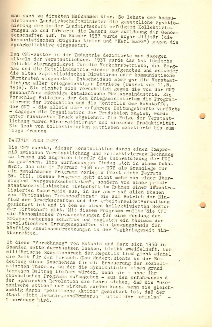Hannover_AFH_PLH_1971_Info_24