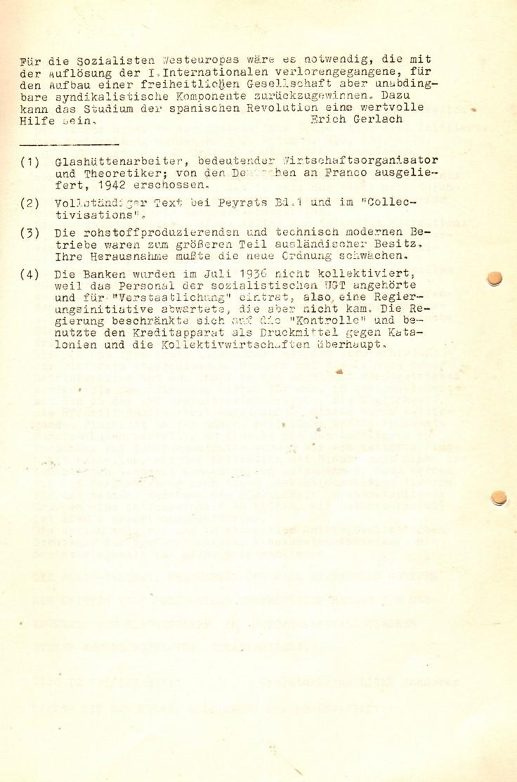 Hannover_AFH_PLH_1971_Info_25