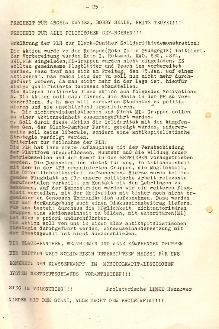 Hannover_AFH_PLH_1971_Info_26