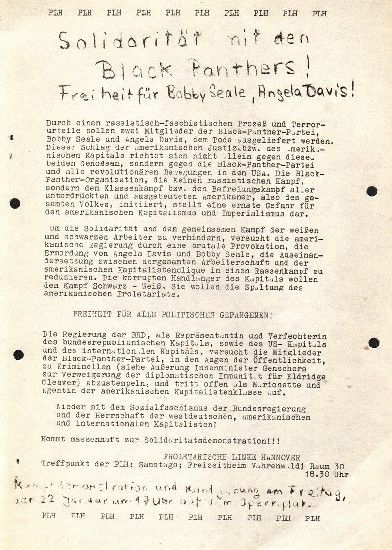 Hannover_AFH_PLH_1971_Info_27