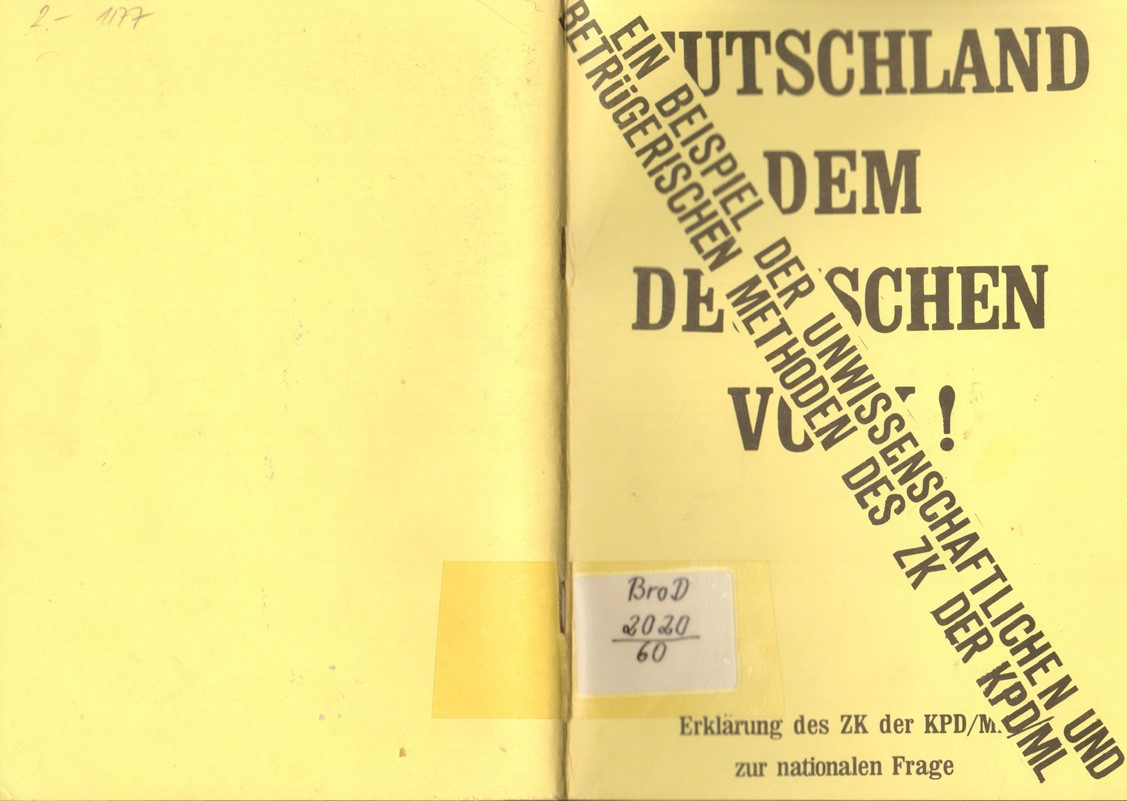 Hannover_AO_1976_Kritik_am_TO1_der_KPDML_01