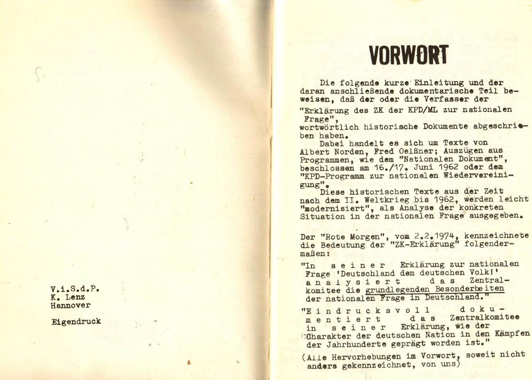 Hannover_AO_1976_Kritik_am_TO1_der_KPDML_02