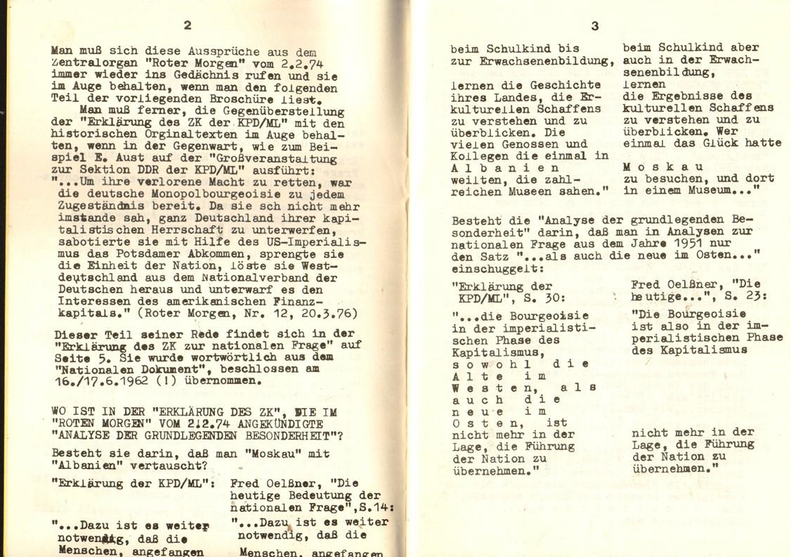 Hannover_AO_1976_Kritik_am_TO1_der_KPDML_03