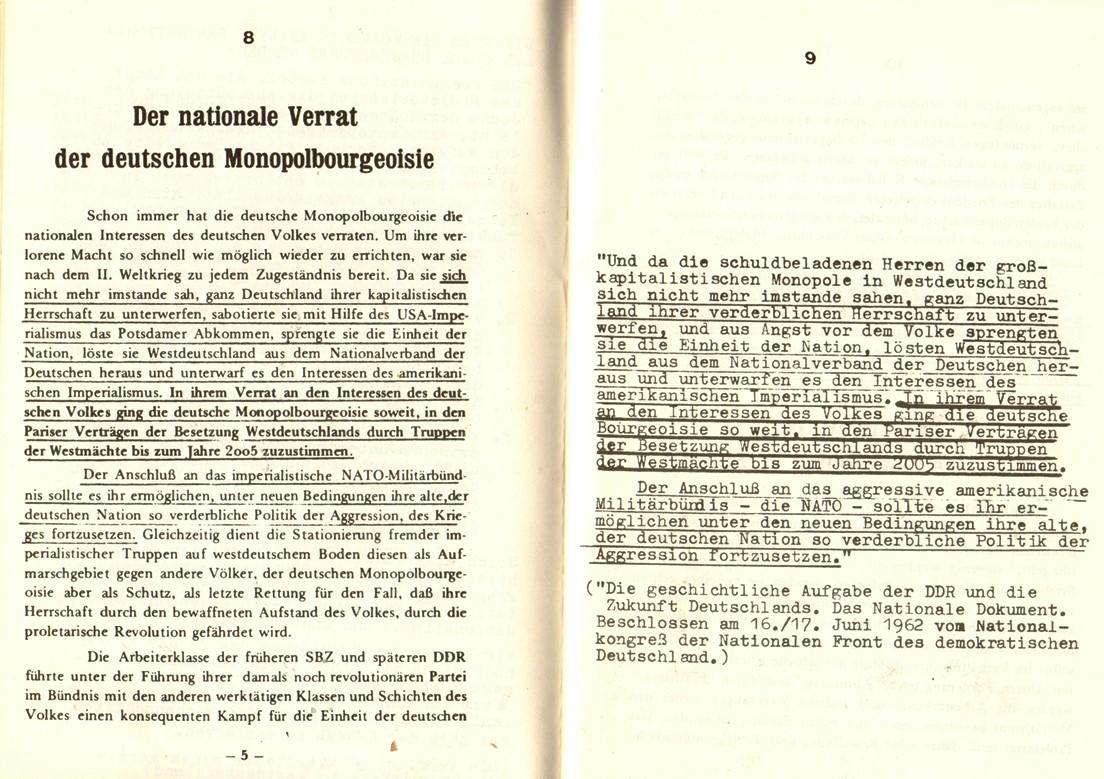 Hannover_AO_1976_Kritik_am_TO1_der_KPDML_06