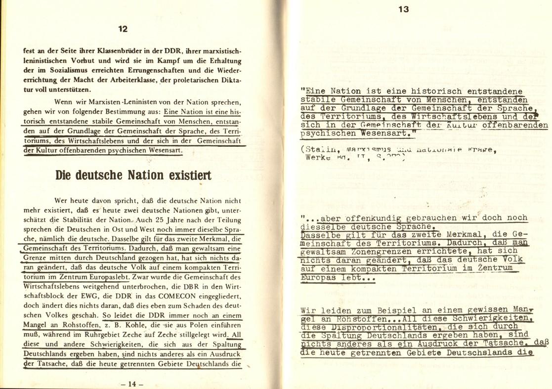 Hannover_AO_1976_Kritik_am_TO1_der_KPDML_08