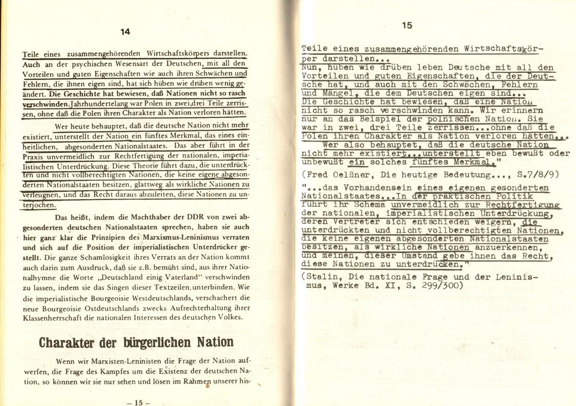 Hannover_AO_1976_Kritik_am_TO1_der_KPDML_09