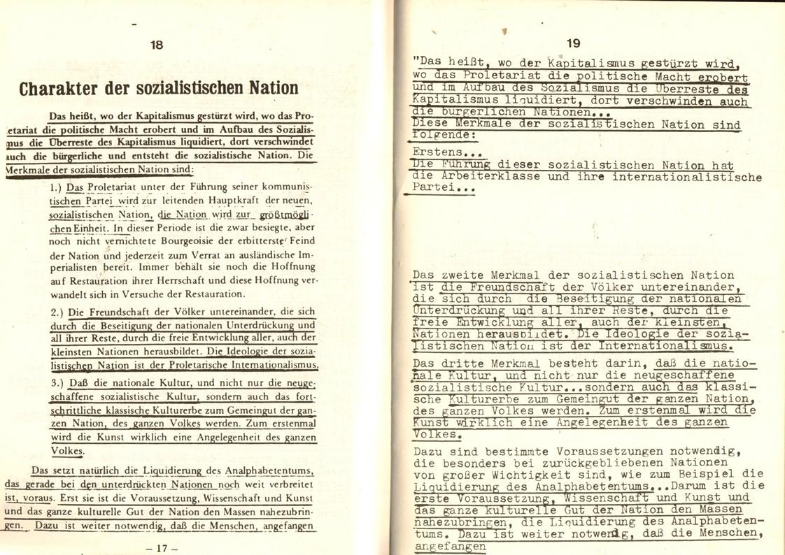 Hannover_AO_1976_Kritik_am_TO1_der_KPDML_11