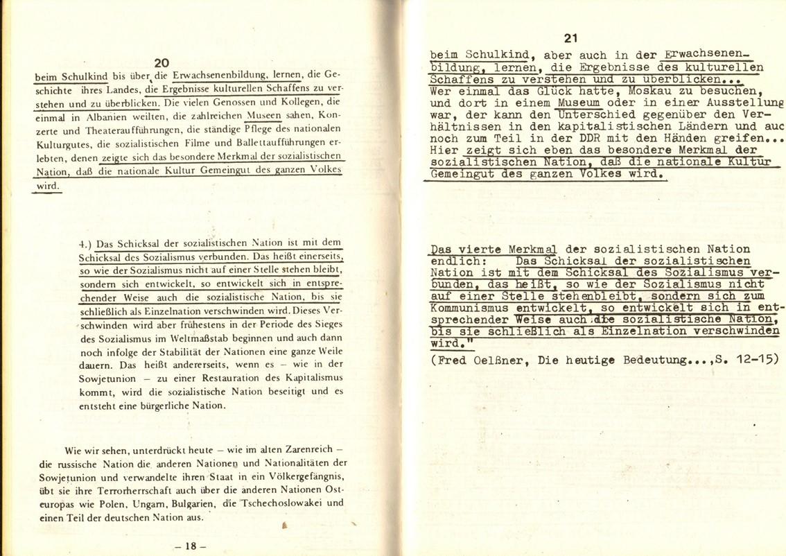 Hannover_AO_1976_Kritik_am_TO1_der_KPDML_12