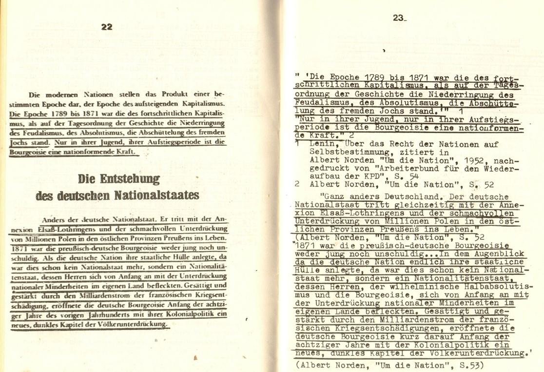 Hannover_AO_1976_Kritik_am_TO1_der_KPDML_13