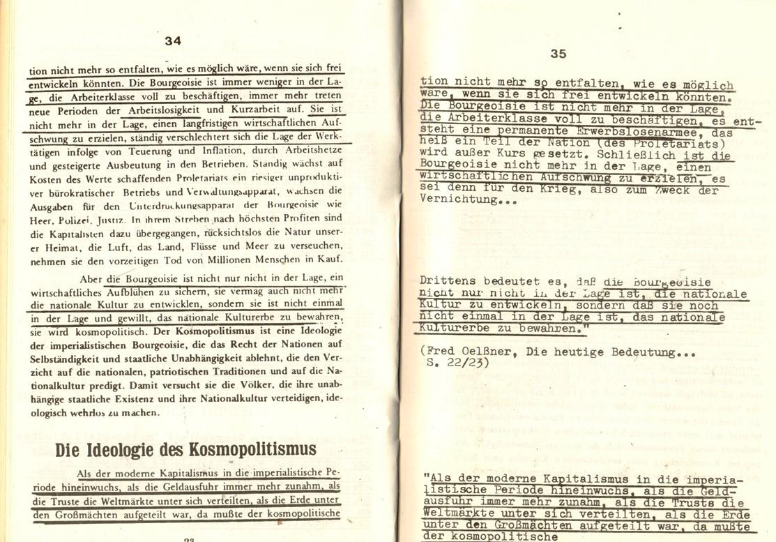 Hannover_AO_1976_Kritik_am_TO1_der_KPDML_19