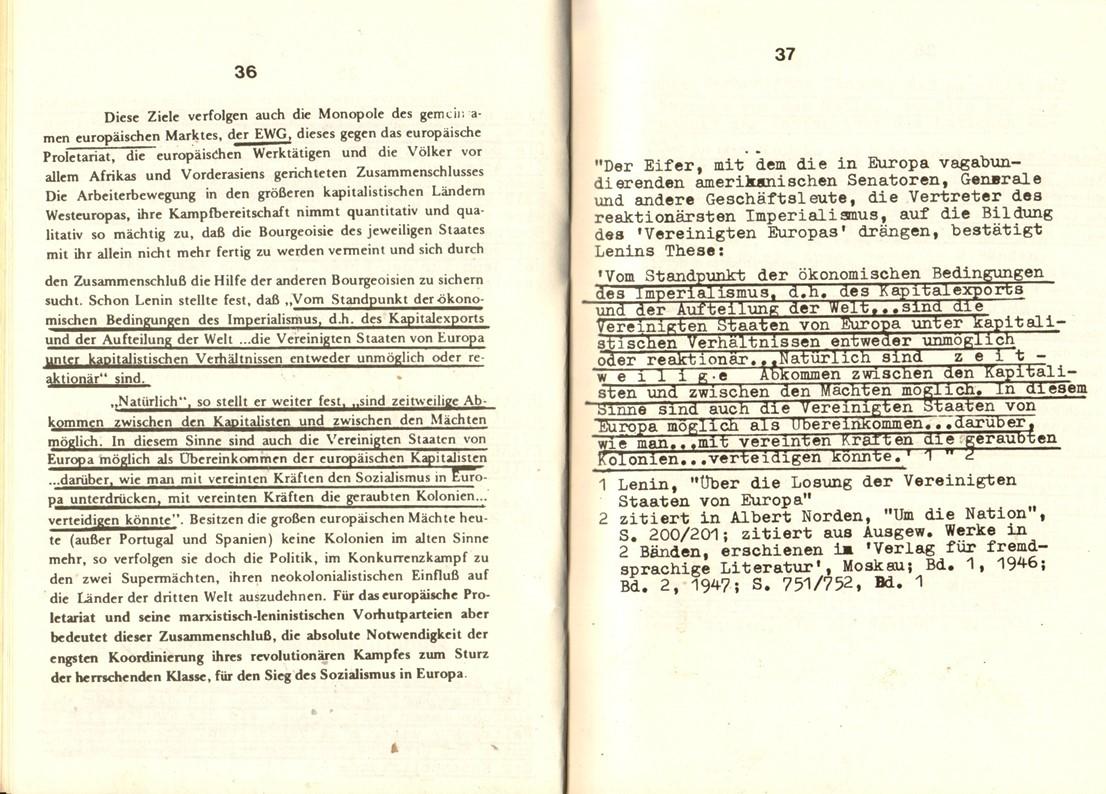 Hannover_AO_1976_Kritik_am_TO1_der_KPDML_20