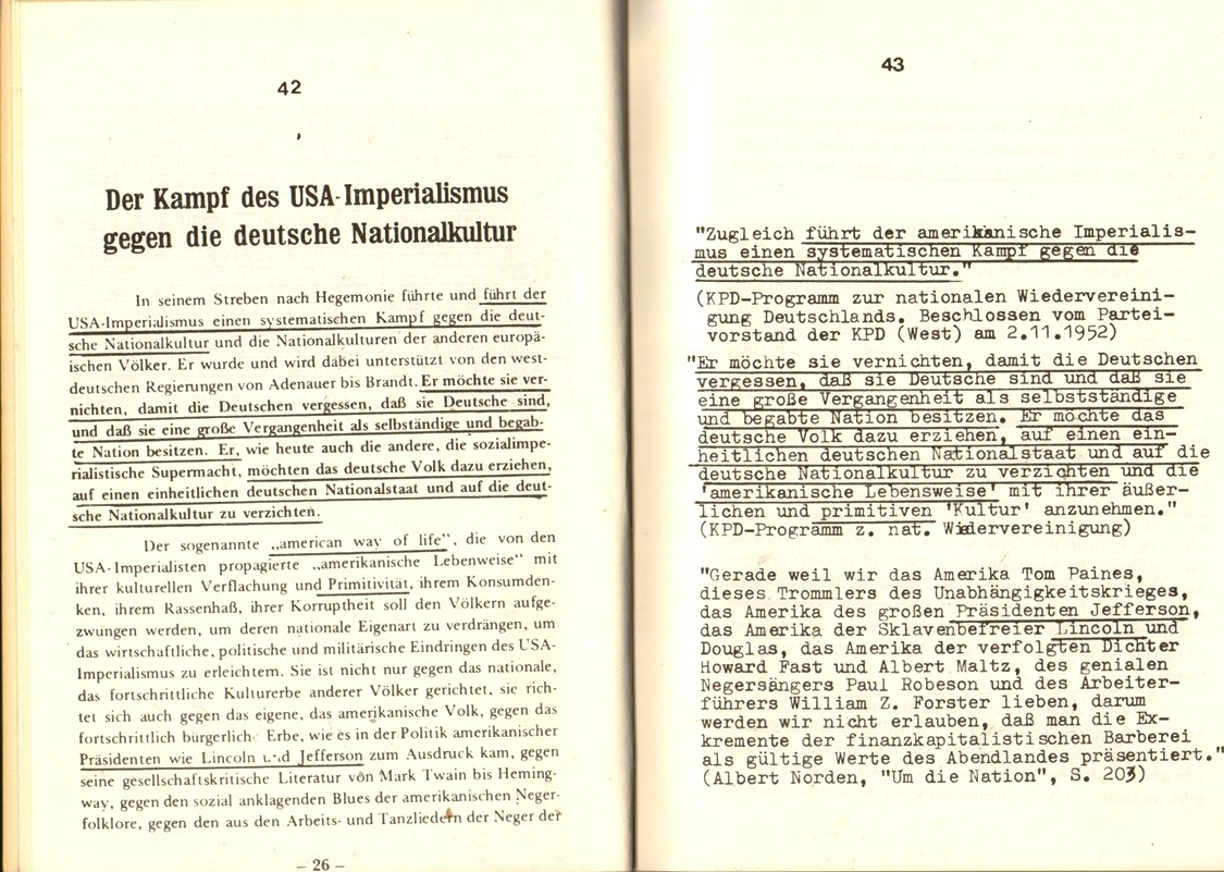 Hannover_AO_1976_Kritik_am_TO1_der_KPDML_23
