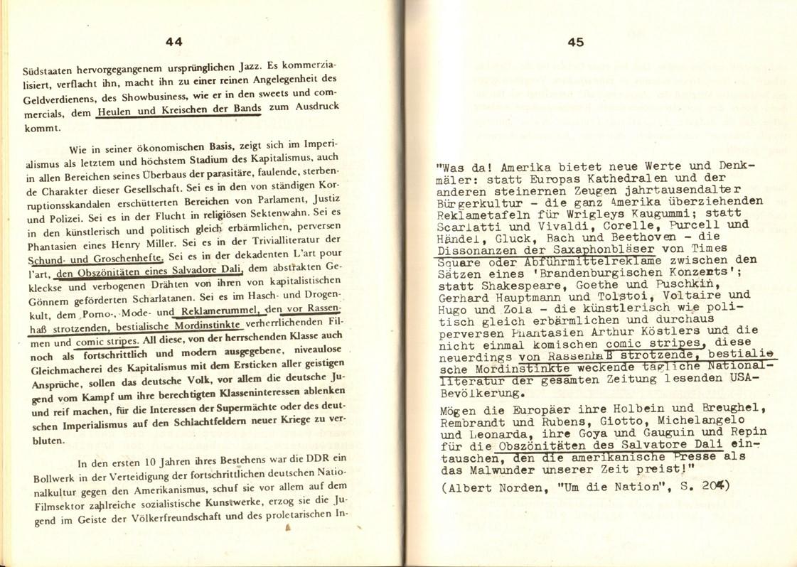 Hannover_AO_1976_Kritik_am_TO1_der_KPDML_24