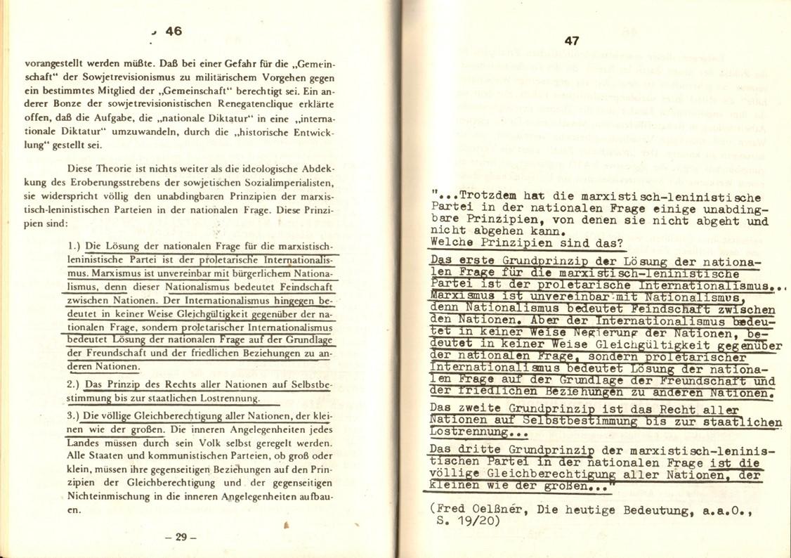 Hannover_AO_1976_Kritik_am_TO1_der_KPDML_25