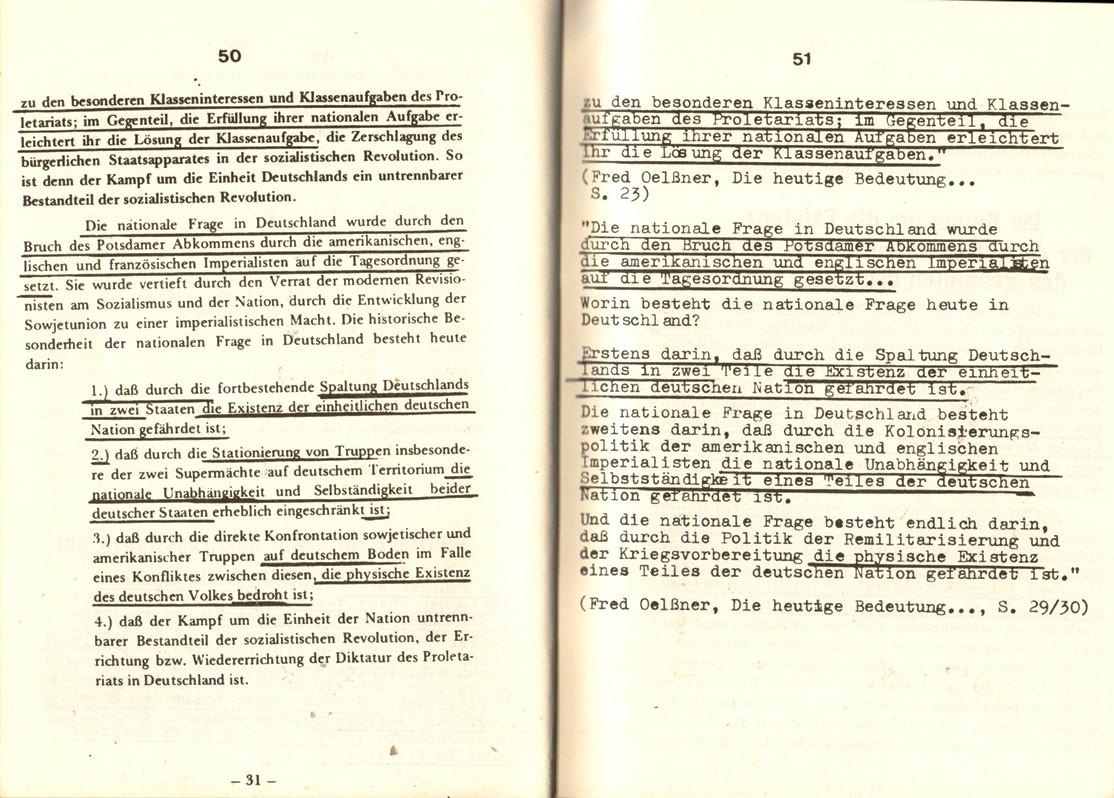 Hannover_AO_1976_Kritik_am_TO1_der_KPDML_27