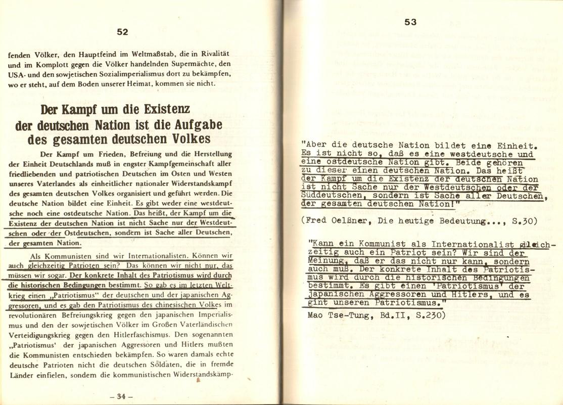 Hannover_AO_1976_Kritik_am_TO1_der_KPDML_28