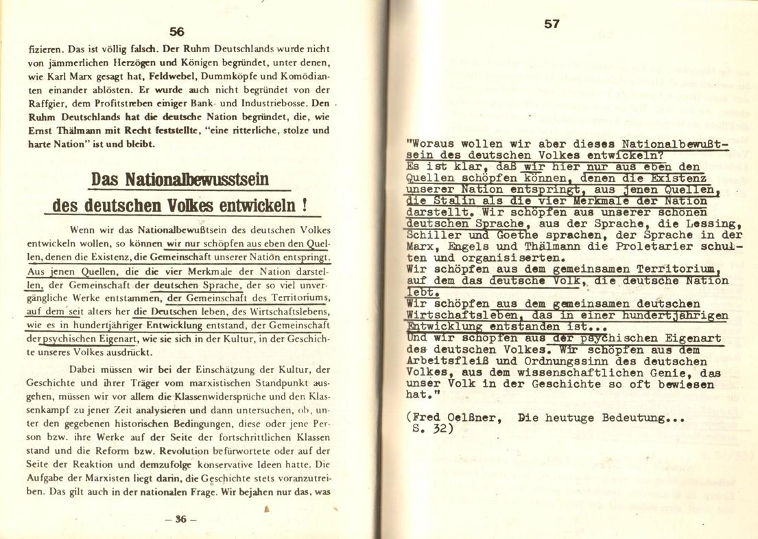 Hannover_AO_1976_Kritik_am_TO1_der_KPDML_30