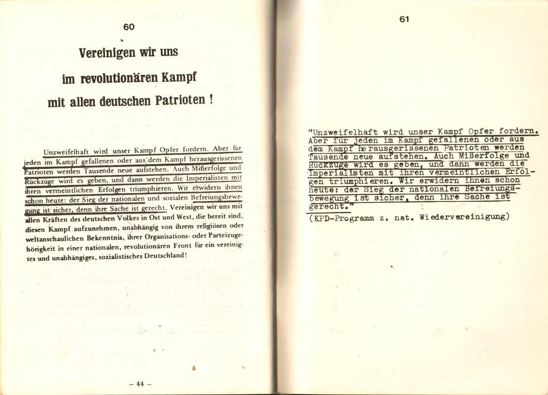 Hannover_AO_1976_Kritik_am_TO1_der_KPDML_32