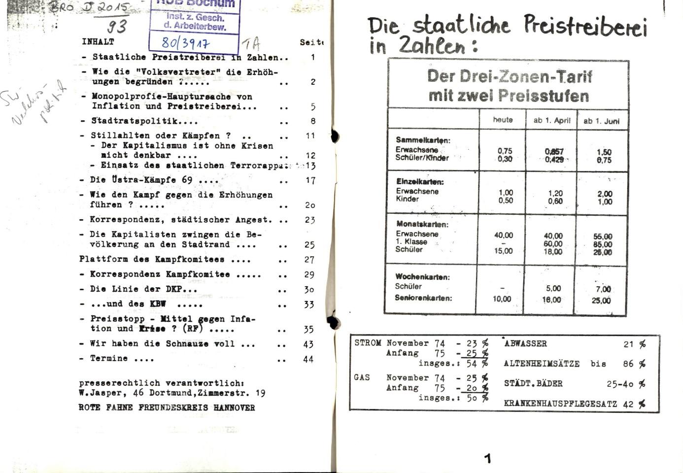 Hannover_AO_1975_Fahrpreisboykott_02