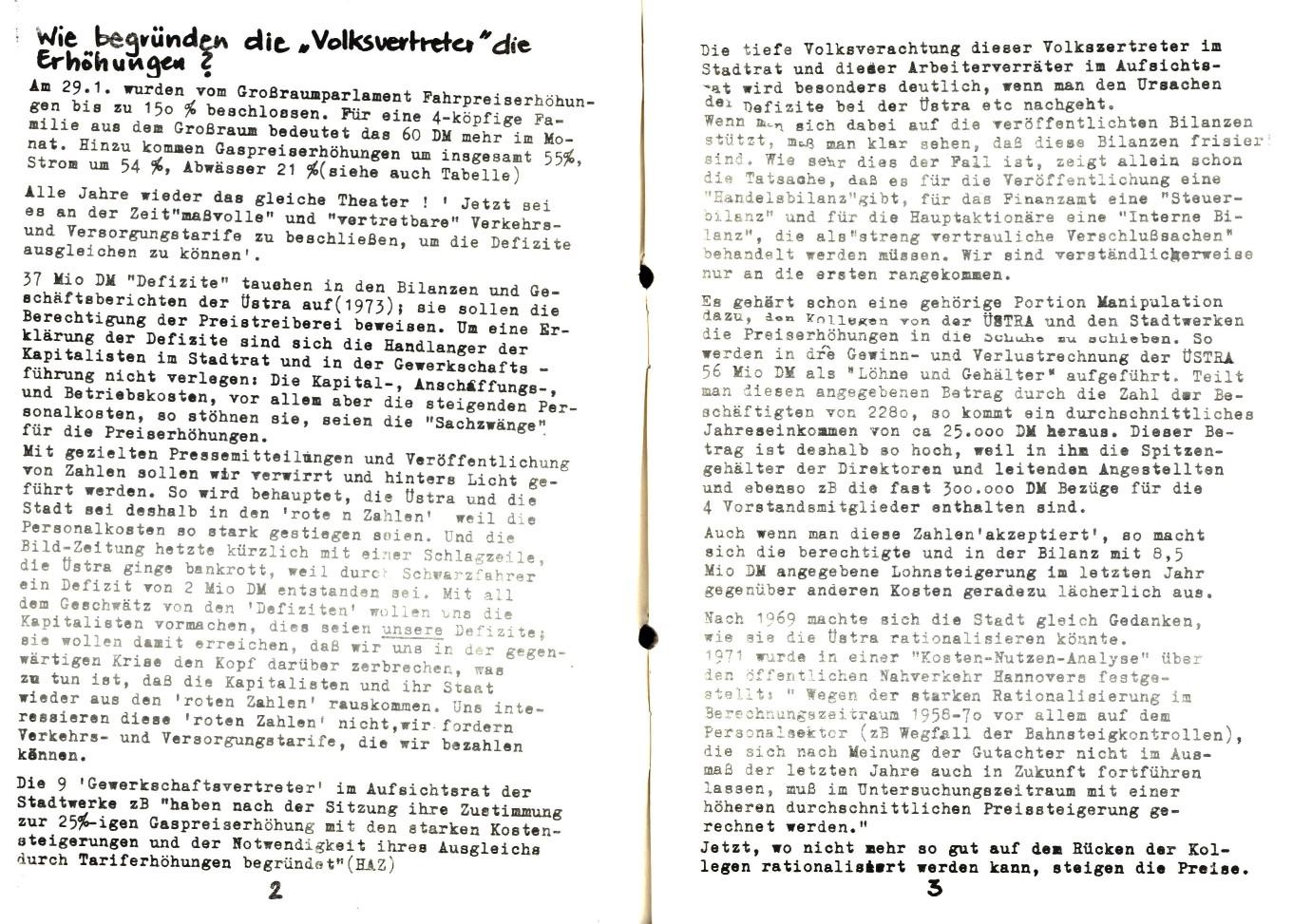 Hannover_AO_1975_Fahrpreisboykott_03