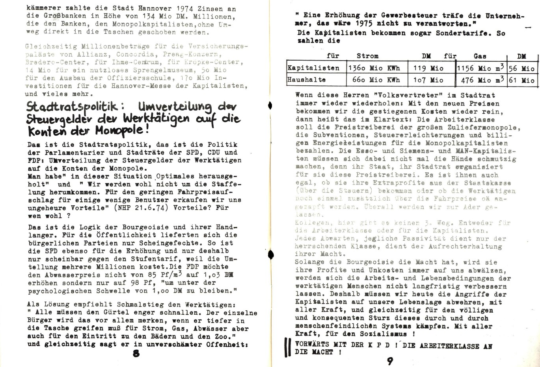 Hannover_AO_1975_Fahrpreisboykott_06